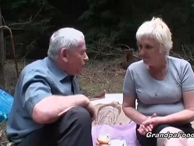 Was specially granddad cock cunt fuck hole stoped assured, that